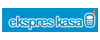 ekspreskasa_opinie