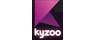 kyzo_opinie