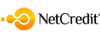 netcredit_opinie