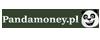 pandamoney_opinie
