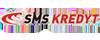 sms_kredyt_opinie