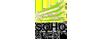 sohocredit_opinie