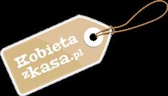 opinie o kobietazkasa.pl