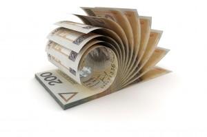 kredycik123.pl opinie chwilówki pożyczki