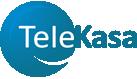 telekasa.pl opinie chwilówka pożyczka kredyt