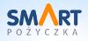 smart_pozyczka
