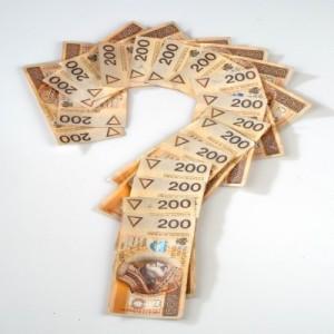 kwadrans pożyczka opinie www.kwadranspozyczka.pl