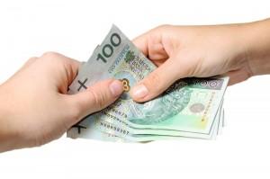 pozyczka-chwilowka-finansetop-pl-opinie