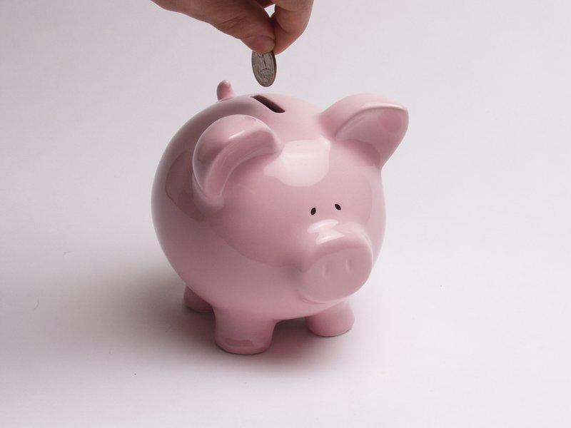 Jak oszczędzać pieniądze? I skutecznie powiększać swoje oszczędności ?
