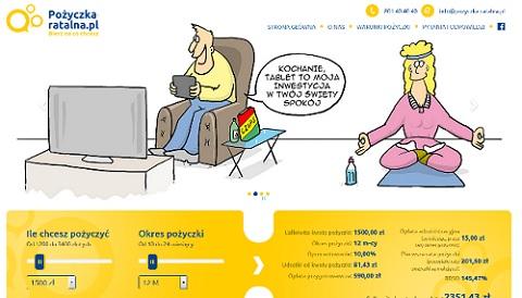 Pożyczka Ratalna Opinie Forum