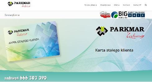 Pożyczki Parkmar Inkaso Opinie Forum