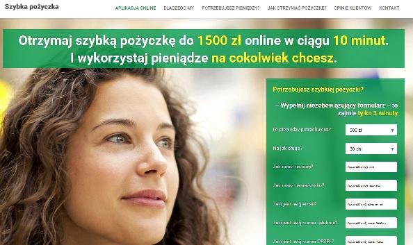 kasanadzis_pl_opinie_pozyczka_chwilowka_forum