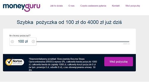 moneyguru.com.pl_opinie_pozyczka_chwilowka