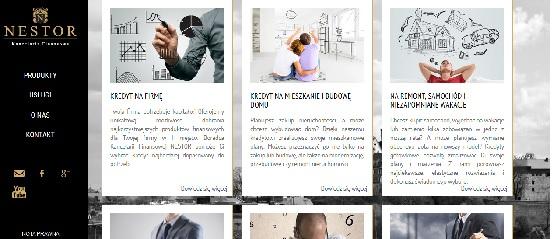 kfnestor.pl opinie