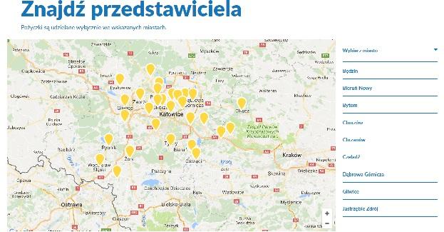 Pożyczka W Domu Bluefino.pl Opinie
