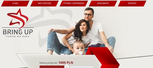 bringup.pl opinie