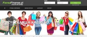 forsafinanse.pl opinie