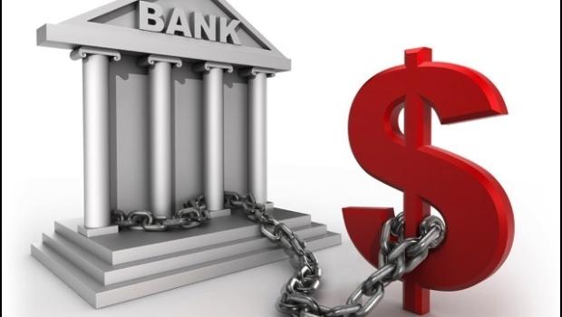 Jak skutecznie uwolnić się od długów?