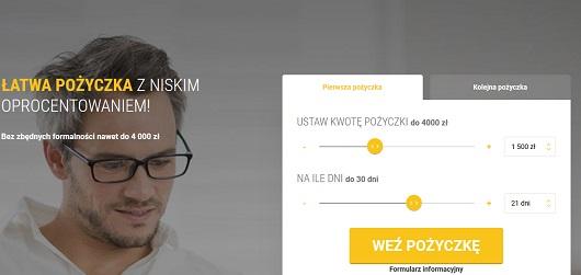 poga_pozyczka