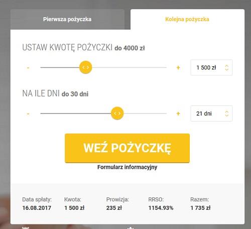 Poga.pl Opinie