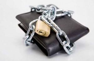 Pożyczka na dowód osobisty oszuści