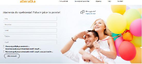 alleratka.pl opinie