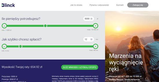 blinck.pl opinie