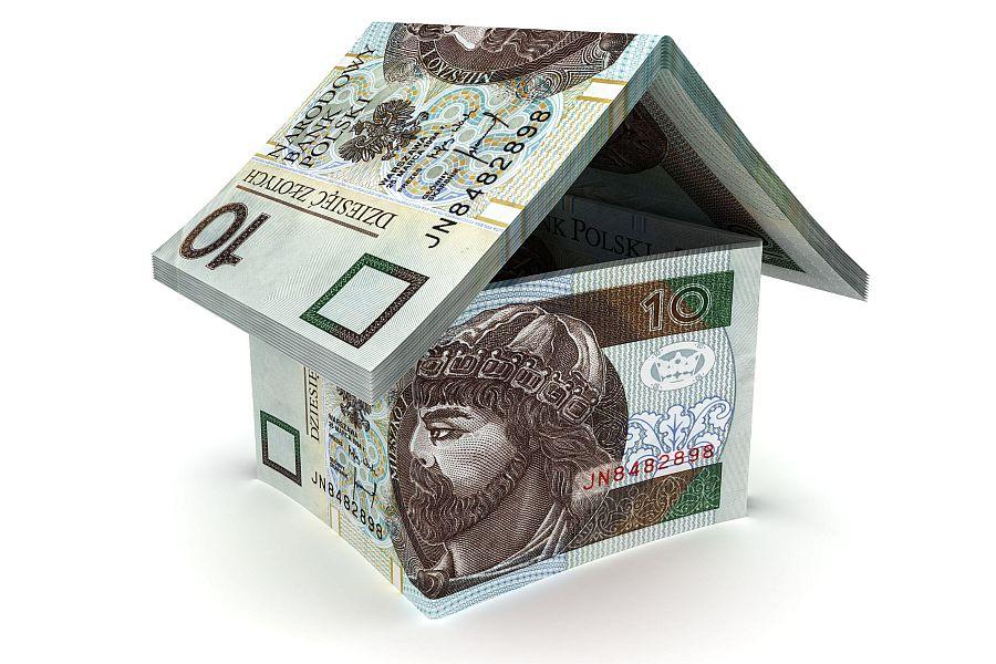 Jak wziąć kredyt hipoteczny, żeby nie żałować?