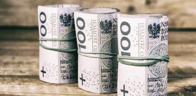 Chwilówki – Czyli jak szybko wpakować się w kłopoty finansowe