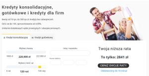 www.dfinance.pl opinie kredyt forum pożyczka