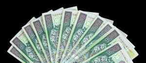 formularz25 opinie pożyczka forum