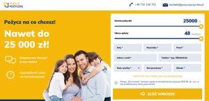 Pożycz Pożyczke Opinie