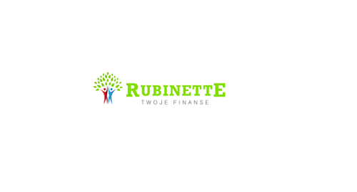 Rubinette Opinie