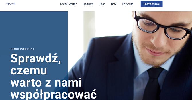 Alwis Finanse Opinie alwisfinanse.pl