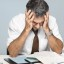 Jak wyjść z długu chwilówek i pożyczek ?