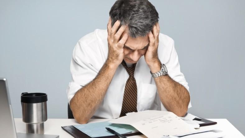 Jak spłacić chwilówki i pożyczki ?