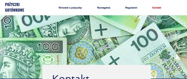 www.eurogrosz.pl forum internetowe