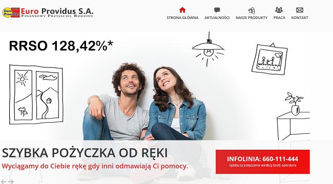 www.europrovidus.pl opinie