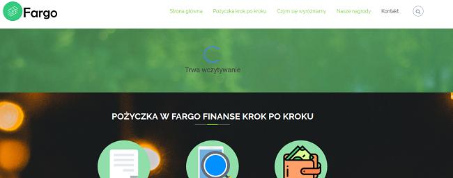 www.fargofinanse.pl