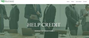 www.helpcredit.pl