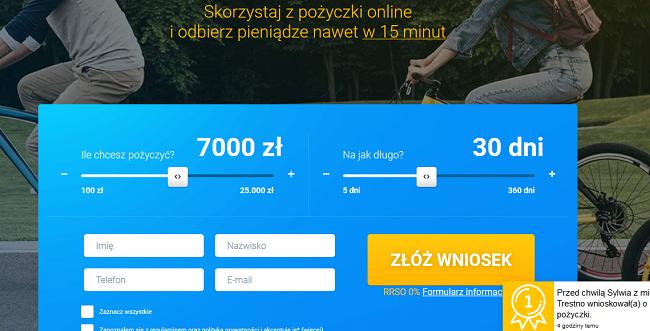 Kaska Plus Opinie kaskaplus.pl (34 Opinie) forum internetowe