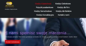 ojkredyty.pl opinie