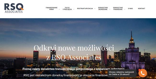 www.rsqassociates.pl