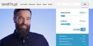 www.lendonraty.pl forum internetowe