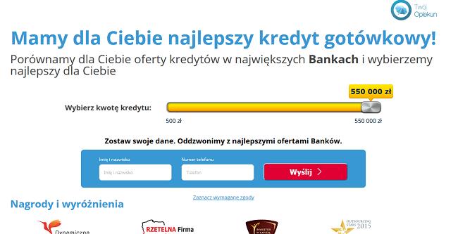 www.twojopiekun.pl