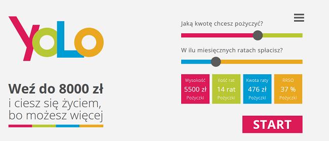 www.yolo.pl