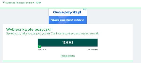 25tys.pl opinie 25-tys.pl (33 Opinie) forum