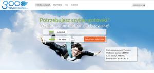 www.3000-od-reki.pl opinia klienta
