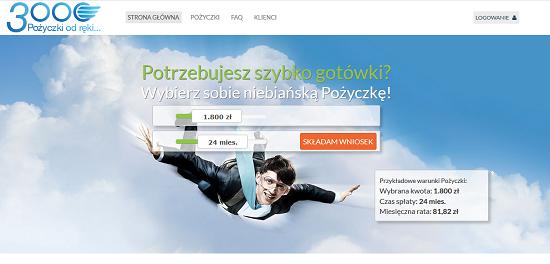 3000-od-reki.pl opinie 3000 od ręki (22 opinie)