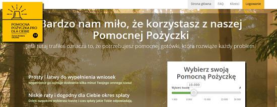 www.pomocnapozyczka.pro forum www